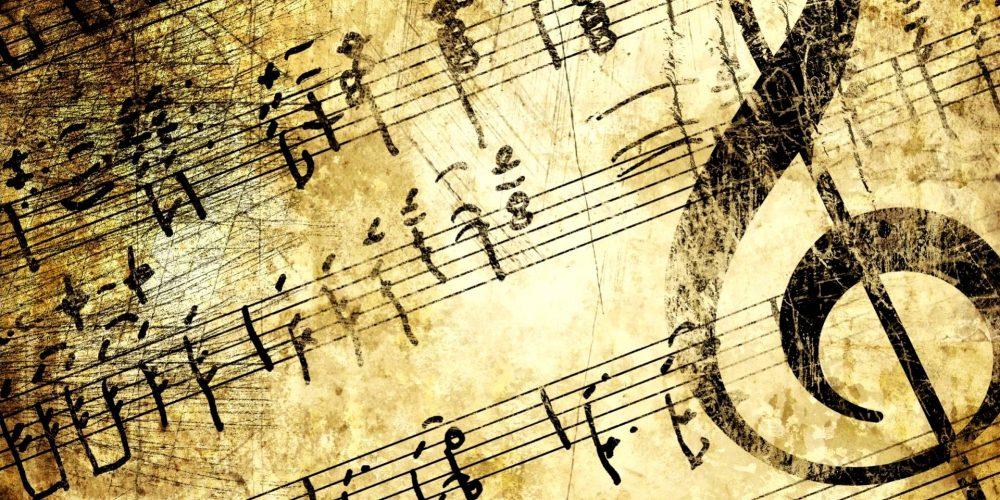 Müzik Teorisi (Armoni)