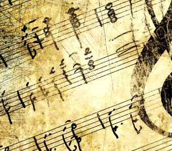 Müzik Teorisi (Armoni) – 1 Kursu
