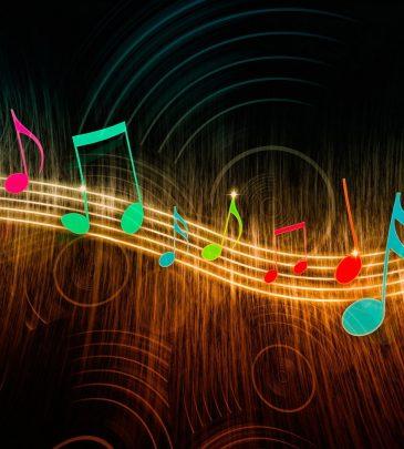 Müzik Teorisi (Armoni) : 2