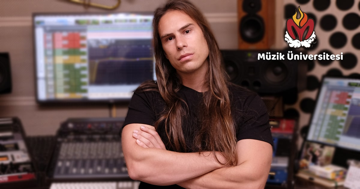 www.muzikuniversitesi.com