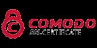 comodo-1-300x185