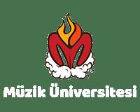 Müzik Üniversitesi