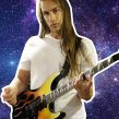 Elektro Gitar'da Arpej Çalmak
