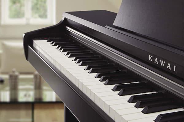KAWAI KDP110 Dijital Piyano
