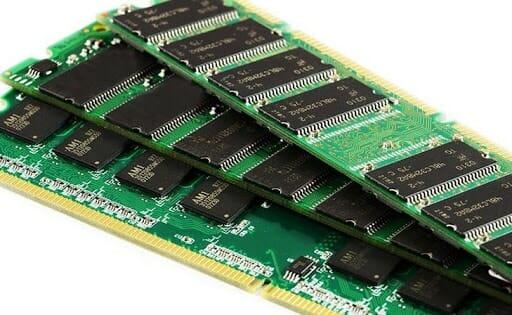 RAM Ev stüdyosu